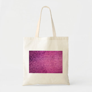 New tote stylish bag with Fresh glitter art
