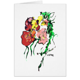 NEW VINYAGE PRODUCTS,CHECK IT OUT!! NOTE CARD