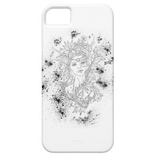 New vision iPhone 5 cases
