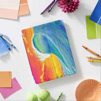 New Wave iPad 2/3/4 Smart Cover iPad Cover