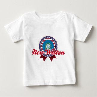 New Witten, SD Tee Shirts