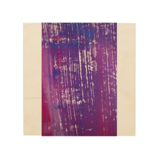 New wood wall art in shop : with abstract Art