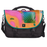 New World Laptop Bags