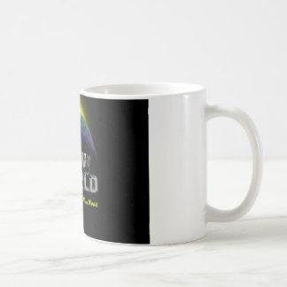 New World Mugs