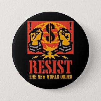 New world order Button