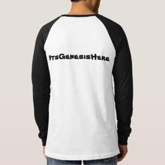 NEW YEAR NEW ME MERCH T-Shirt