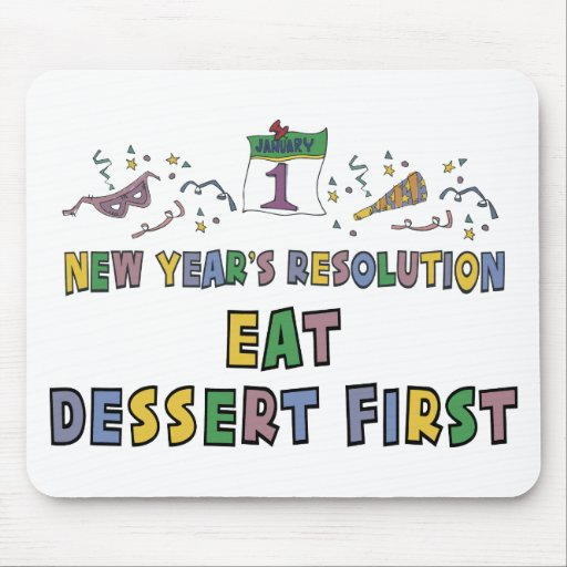 Snap Funny New Years Resolution Gifts on Zazzle photos on Pinterest