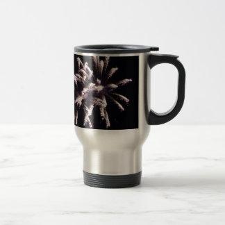 New Year s Eve kind Coffee Mug