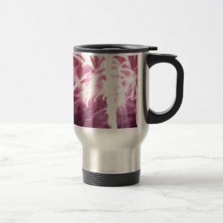 New Year s Eve kind Coffee Mugs