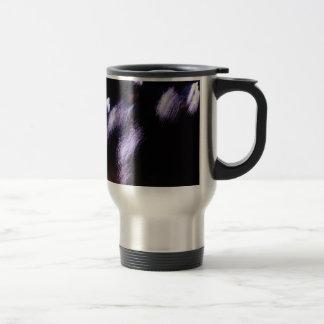 New Year s Eve kind Mug