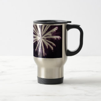 New Year s Eve styles Mugs