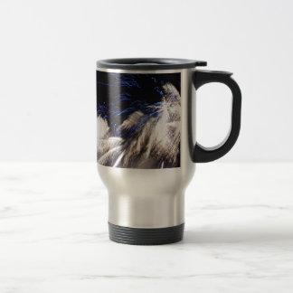 New Year s Eve styles Coffee Mugs