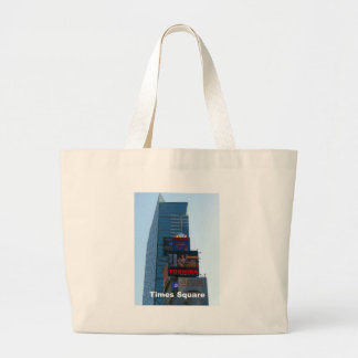 New years Ball at Times Square, NY Tote Bags