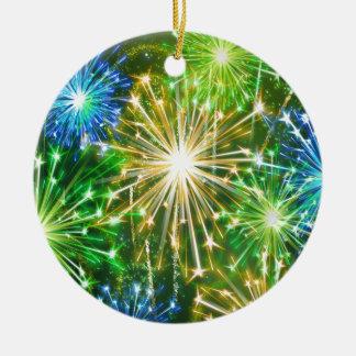 new-years-eve-fireworks-382856.jpeg christmas ornament