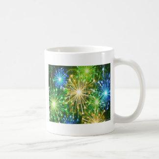 new-years-eve-fireworks-382856.jpeg classic white coffee mug