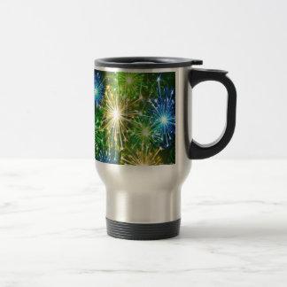 new-years-eve-fireworks-382856.jpeg stainless steel travel mug