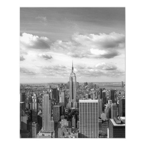 new-york-383945   new york big city usa new york c personalized flyer