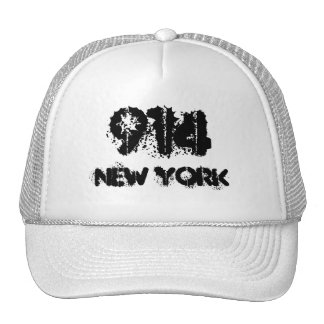 New York 914 area code. Cap