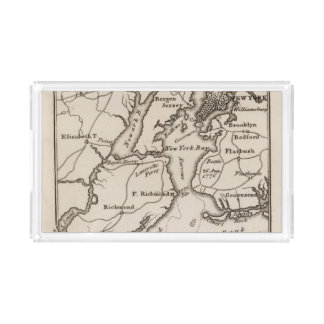 New York and New Jersey Region