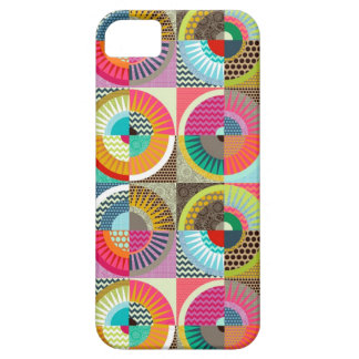 New York Beauty iPhone 5 Cases