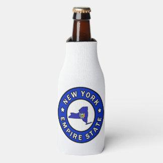 New York Bottle Cooler