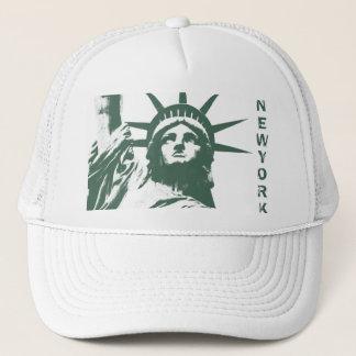 New York Caps Hats New York Souvenir Liberty Gifts