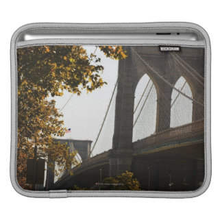 New York City 2 iPad Sleeve