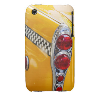 New York City 3 iPhone 3 Case-Mate Cases