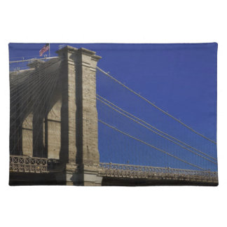 New York City 4 Placemat