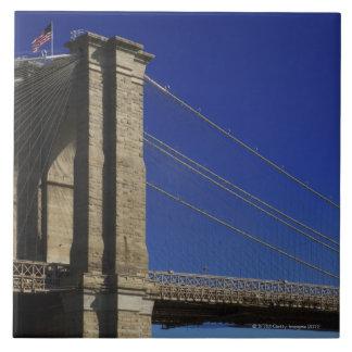 New York City 4 Tile