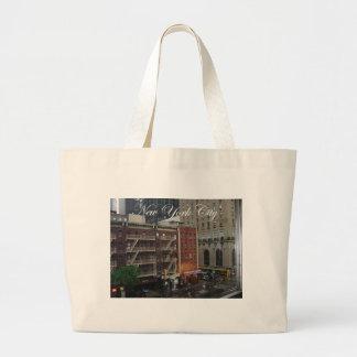 New York City Bags