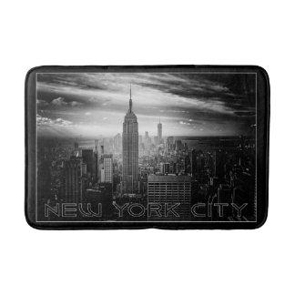 NEW YORK CITY bath mat Bath Mats