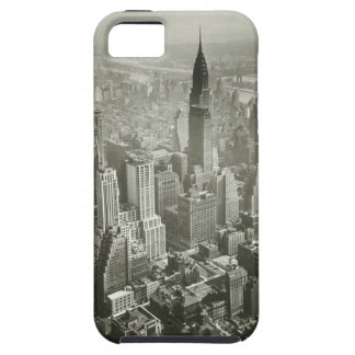 New York City Case For The iPhone 5