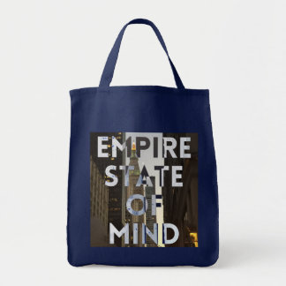 new-york-city-empire-state-of mind