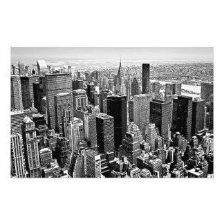 New York City Flyer
