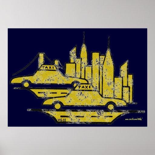 New york city graphic art poster design zazzle for New york city design company