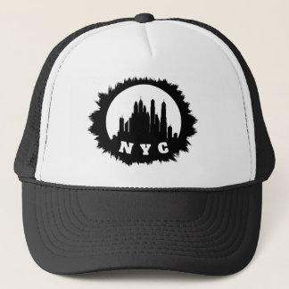 New York City Hat