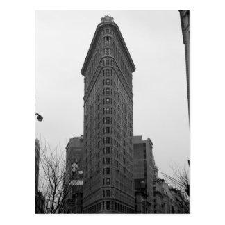 New York City Icon 2 - Postcard
