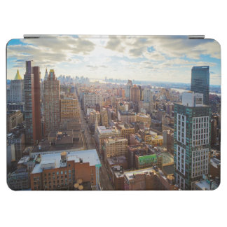 New York City iPad Air Cover