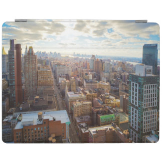 New York City iPad Cover