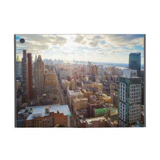 New York City iPad Mini Case