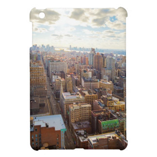 New York City iPad Mini Case