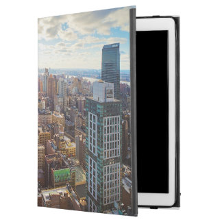 "New York City iPad Pro 12.9"" Case"
