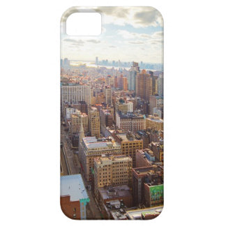New York City iPhone 5 Case
