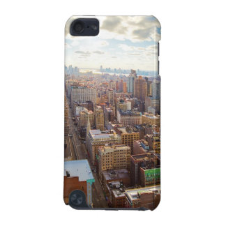 New York City iPod Touch (5th Generation) Case