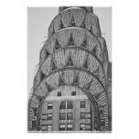 New York City Landmark Original Photograph Poster