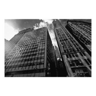 New York City New York City Nyc NewYork Photo