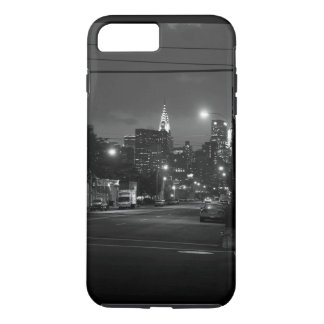 New York City Phone Case