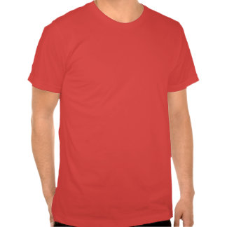New York City Skyline Statue of Liberty T-Shirt