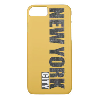New York City Taxi Recognizable Cases